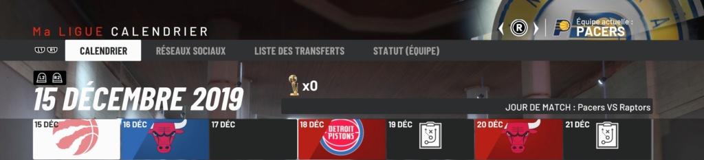 Saison 2019-2020 - Page 4 Nba_2447
