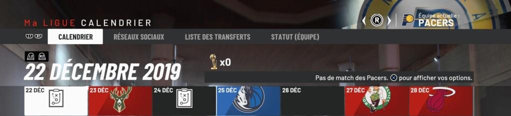 Saison 2019-2020 - Page 4 Nba_2467