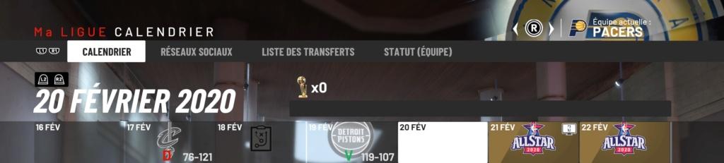 Saison 2019-2020 - Page 6 Nba_2559