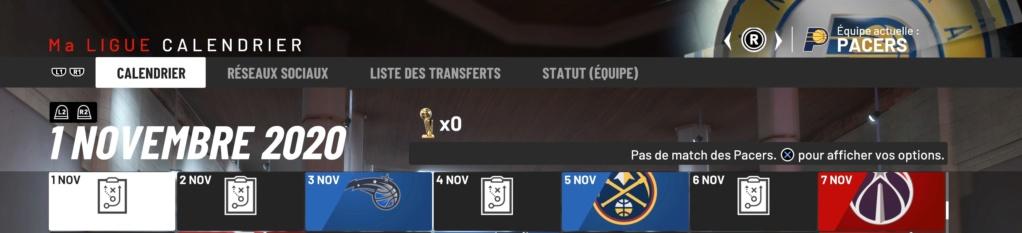 Saison 2020-2021 Nba_2710
