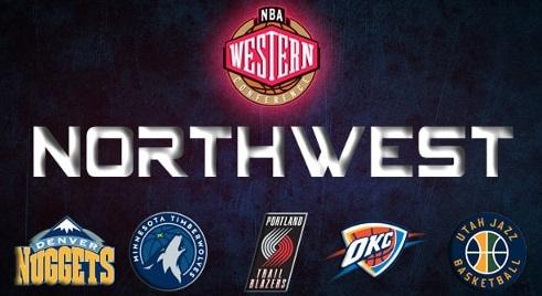 Intersaison 2020 Northw10