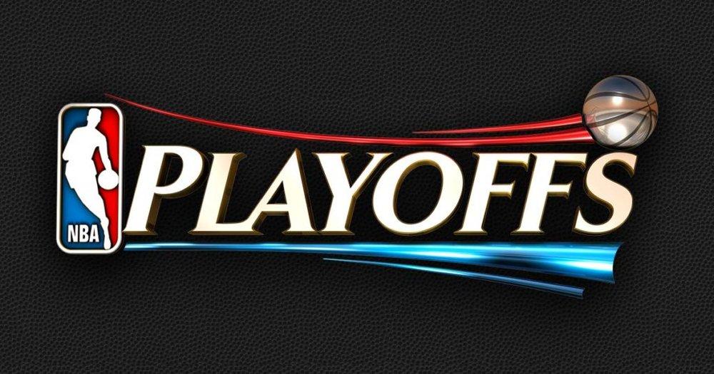 Saison 2019-2020 - Page 10 Playof22