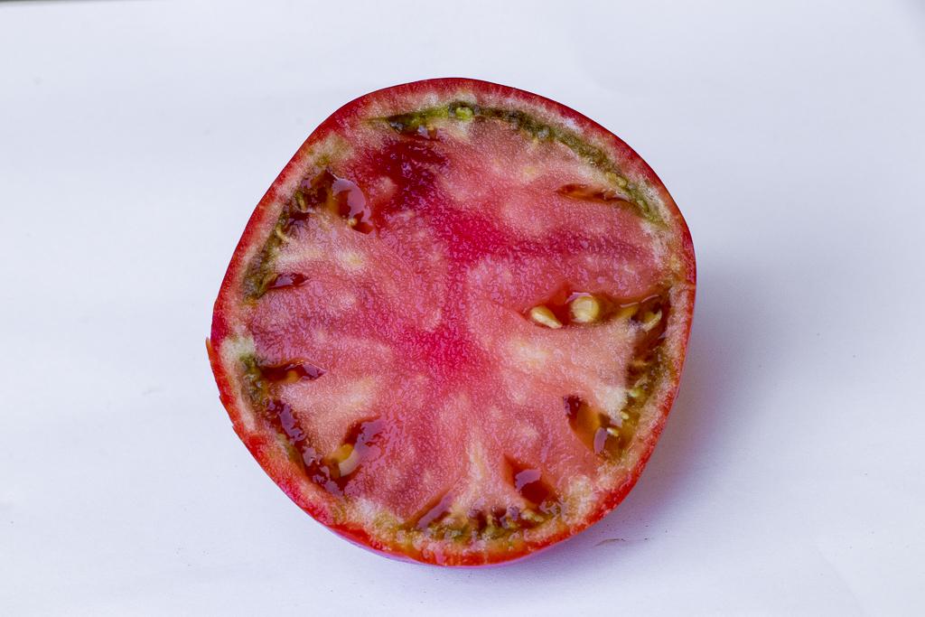 Tomates bizarre  Tomate11
