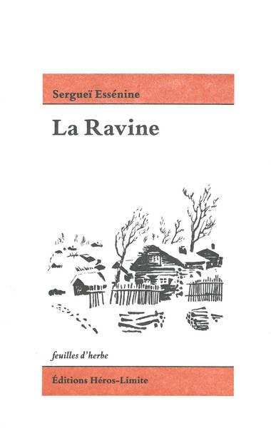 ruralité - Sergueï Essénine 00492710