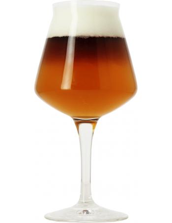 Bières - Page 23 10378-10