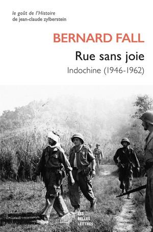 Tag guerreduvietnam sur Des Choses à lire 14877410