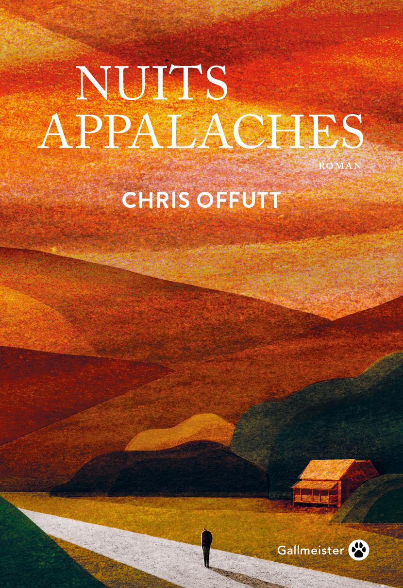 Chris Offutt 1920-c10