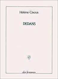 Hélène Cixous 31121x10