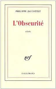 Philippe Jaccottet 41kvth10