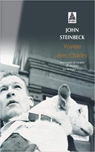ruralité - John Steinbeck - Page 2 41srbp10