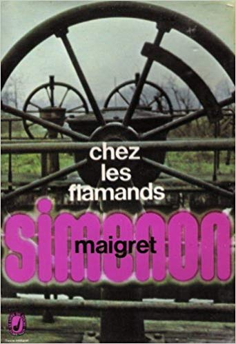 Georges Simenon - Page 4 51-72x10