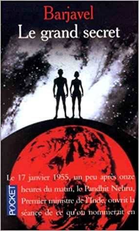 Tag sciencefiction sur Des Choses à lire 51d95q10
