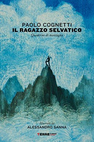Paolo Cognetti 51dckg10