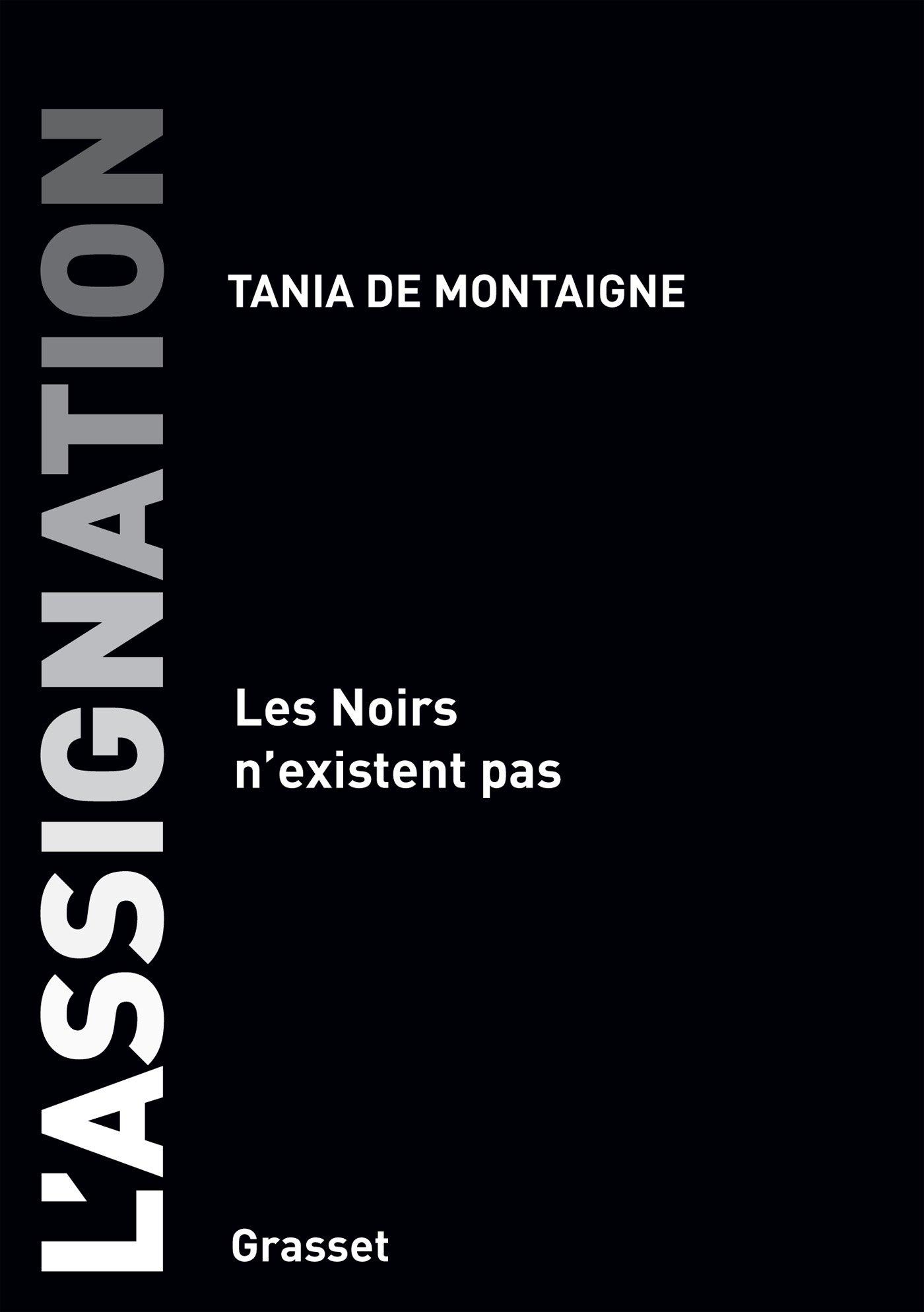 Tania de Montaigne 61wfj710