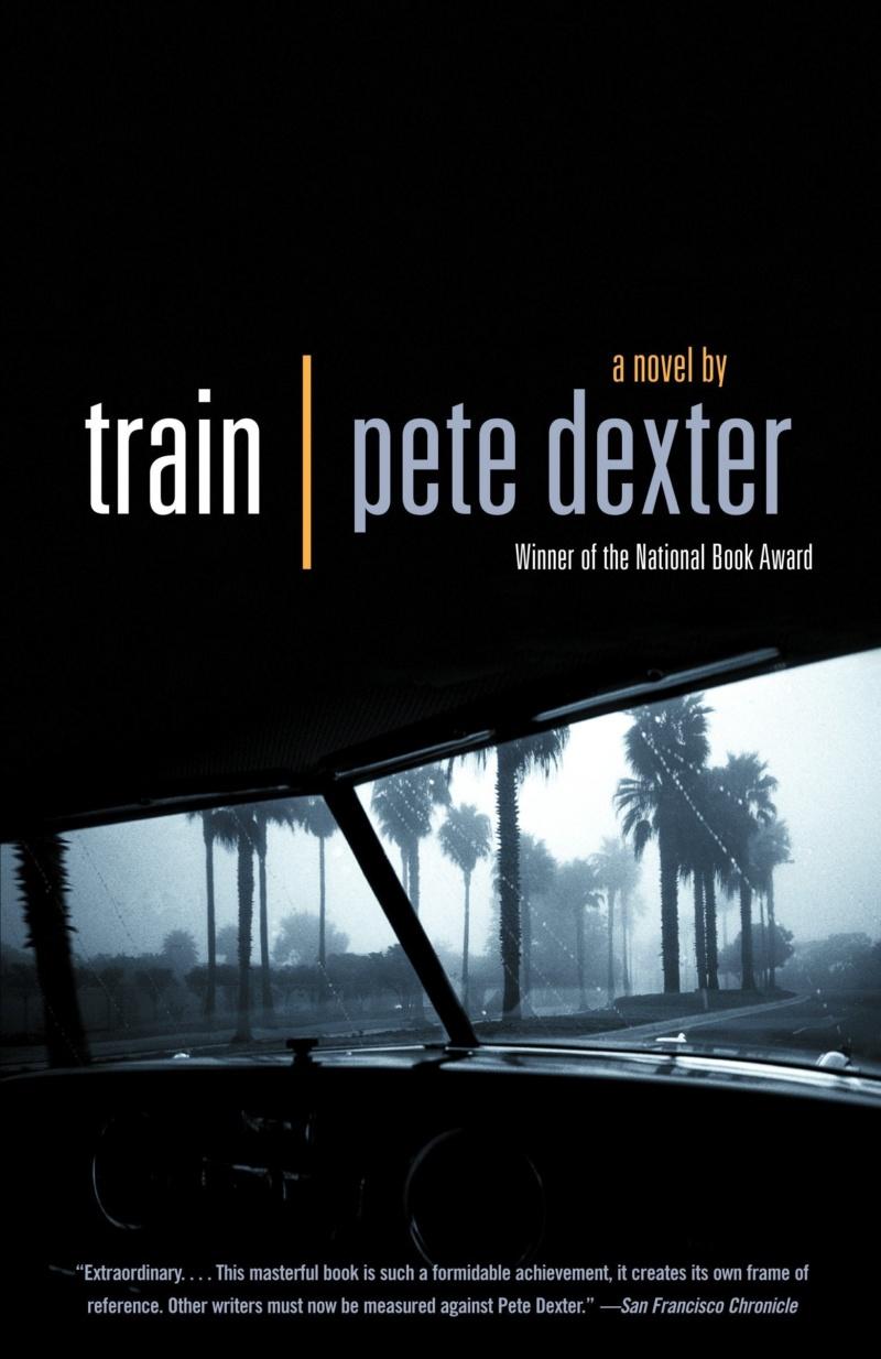 Pete Dexter 81asti10