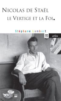 Stéphane Lambert 83656910