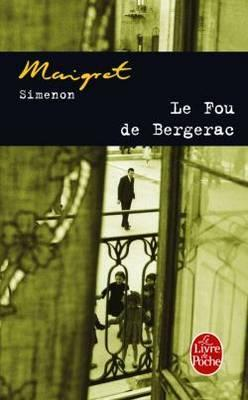Georges Simenon - Page 4 97822510