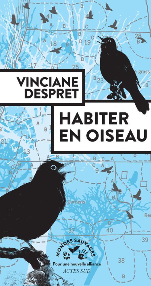 Vinciane Despret 97823310