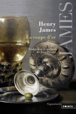 Henry James - Page 2 97827510