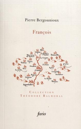 Pierre Bergounioux 97910910