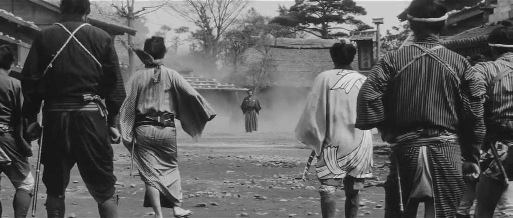 Akira Kurosawa Big_1410