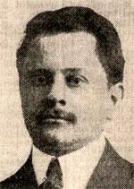 Léon Bonneff Bonnef10
