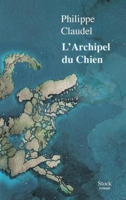 Culpabilité - Philippe Claudel - Page 2 Cvt_la10