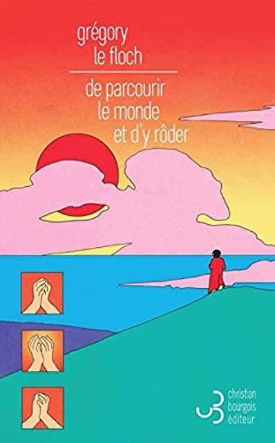 Tag identite sur Des Choses à lire De_par10