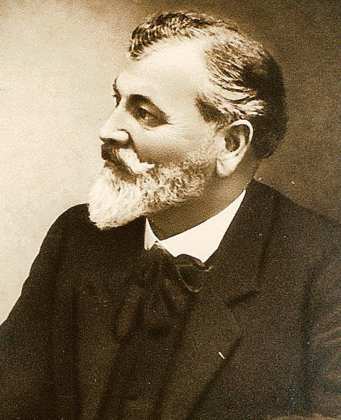Anatole Le Braz Des-1910