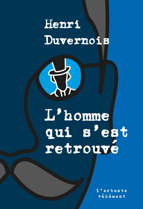 Tag satirique sur Des Choses à lire Duvern10