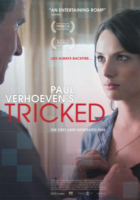 Paul Verhoeven Film_p10