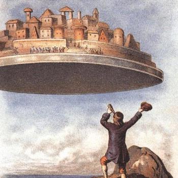 Jonathan Swift Gulliv11