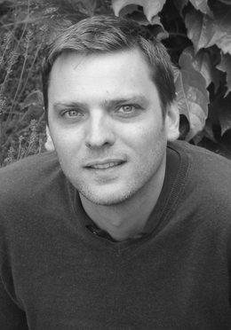 Stéphane Lambert Lamber10