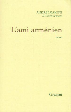 Tag regimeautoritaire sur Des Choses à lire Lami-a10