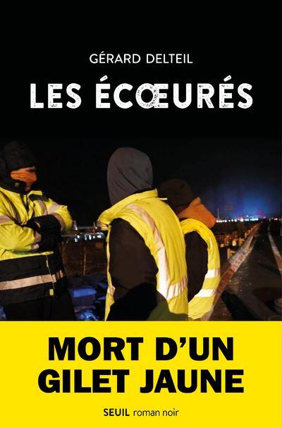 Gérard Delteil Les-ec10