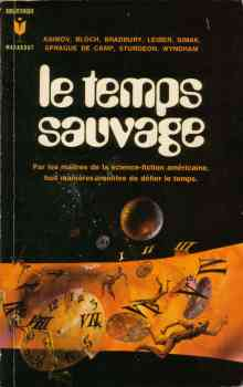 Tag sciencefiction sur Des Choses à lire Marsf010