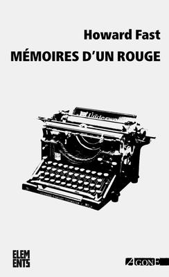Tag racisme sur Des Choses à lire Memoir10