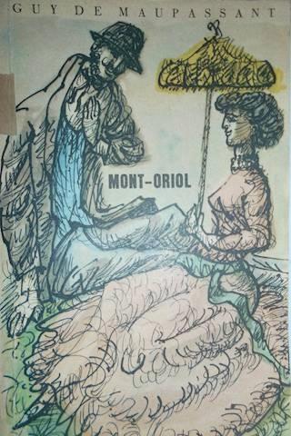 Tag satirique sur Des Choses à lire Montor10
