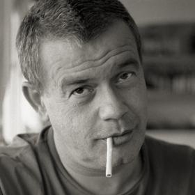 Gilles Ortlieb Ortlie10