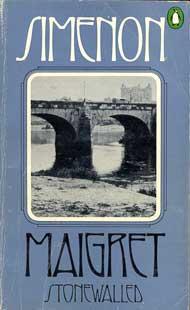 Georges Simenon - Page 2 Pen_st10
