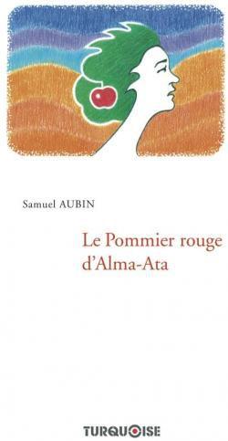 Samuel Aubin Pommie10