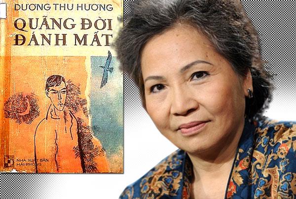Duong Thu Huong Quang-10