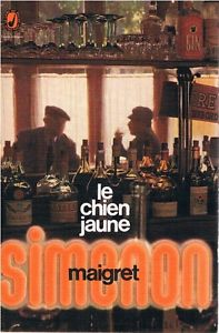 Georges Simenon - Page 2 S-l30010
