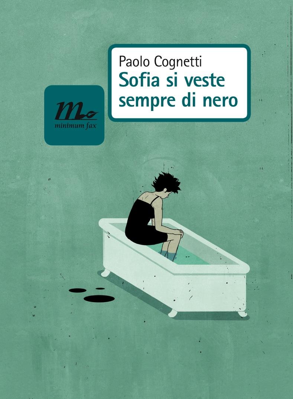 Paolo Cognetti Sofia-10