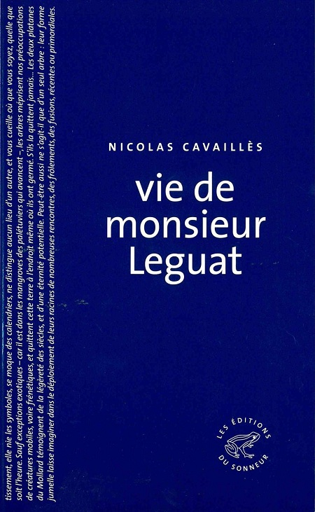 Tag biographie sur Des Choses à lire Vie-de10