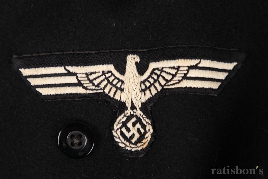 Heer Panzerjack besoin d'aide!! 20000034