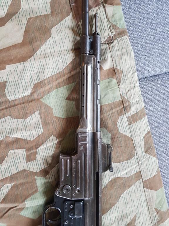 Mon MP 44 20190540