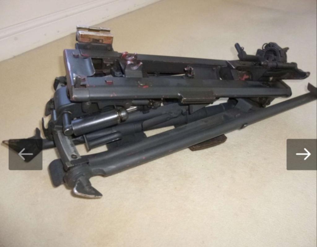 lafette MG 34 ( peut être le bon cette fois ) 20200316