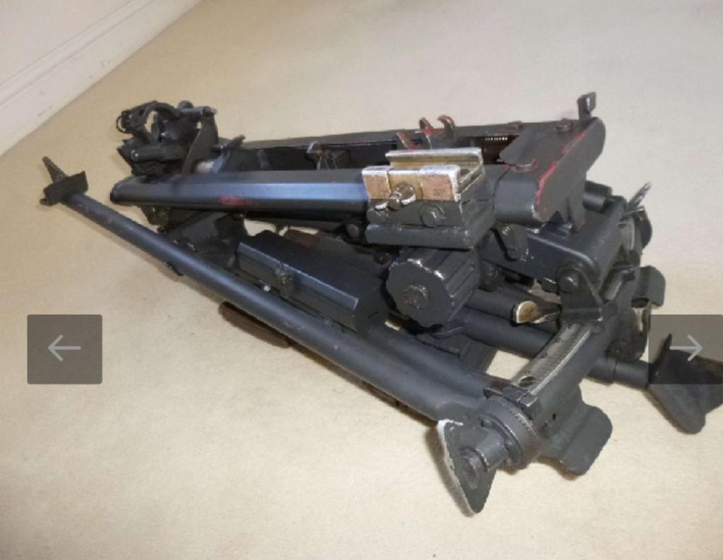 lafette MG 34 ( peut être le bon cette fois ) 20200325