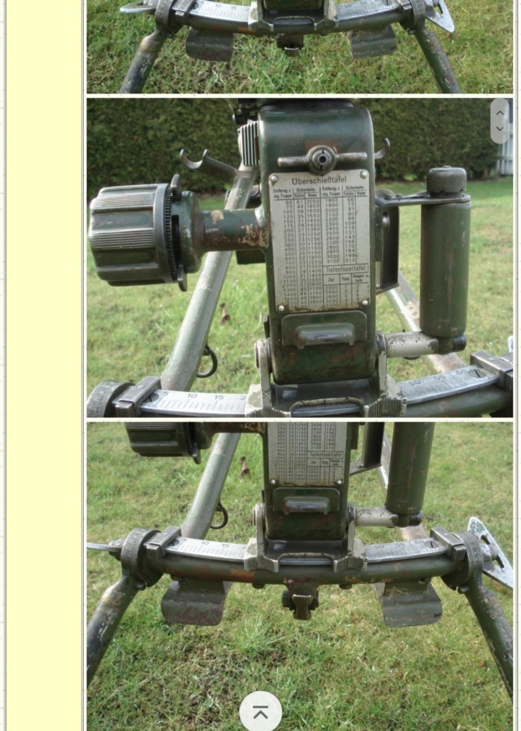 lafette MG 34 ( peut être le bon cette fois ) 20200333